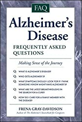 q? encoding=UTF8&MarketPlace=US&ASIN=0737300795&ServiceVersion=20070822&ID=AsinImage&WS=1&Format= SL250 &tag=yinteing 20 - Do people who got Alzheimer's know it years before the official diagnosis?