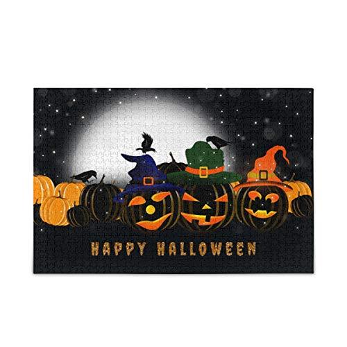 1000 unidades mochila escolar Halloween primaria universidad mochila de día para niña niño calabaza 2012321
