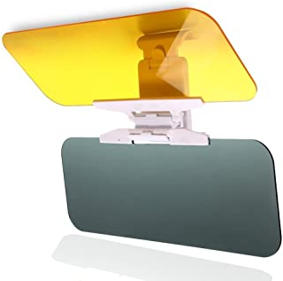 Sonnenschutz Autozubehör Auto Motorrad Frontscheibe Seitenscheibe Heckscheibe Und Mehr