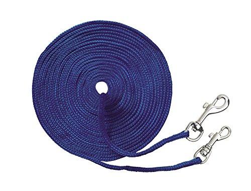 Nobby Katzenleine blau Ø 3 mm / 5 m