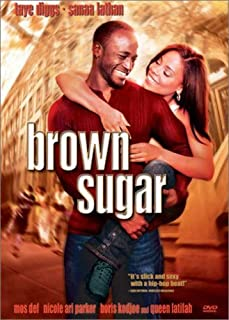 Best brown sugar characters Reviews