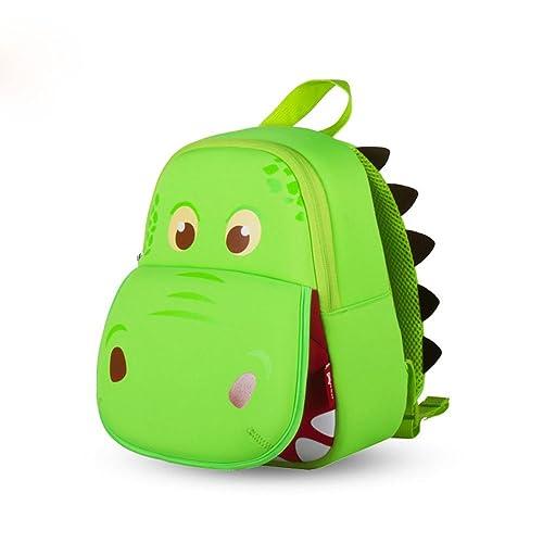 66a320bd9c Nursery School Bag  Amazon.co.uk