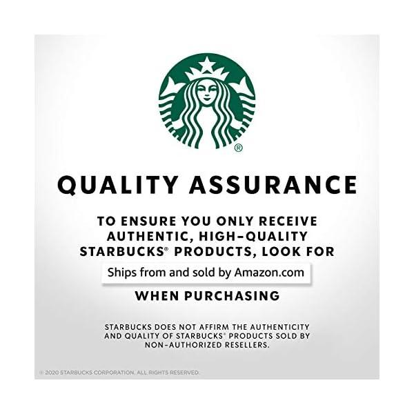Starbucks Dark Roast Whole Bean Coffee