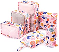 Save on Travel Toiletry Bag