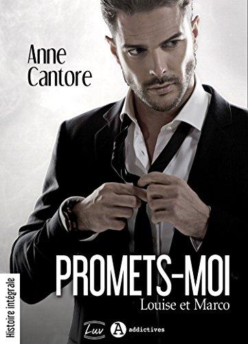 Promets Moi Louise Et Marco Teaser