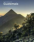 Guatemala (Spectacular Places)