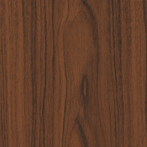 Klebefolie Möbelfolie Nussbaum natur 90 breit Meterware