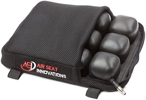 ASI - Motorcycle Air Seat Cushion