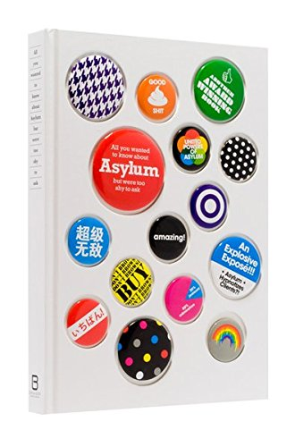 All You Wanted to Know About Asylum: But Were Too Shy to Ask