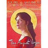 The August Virgin [DVD]