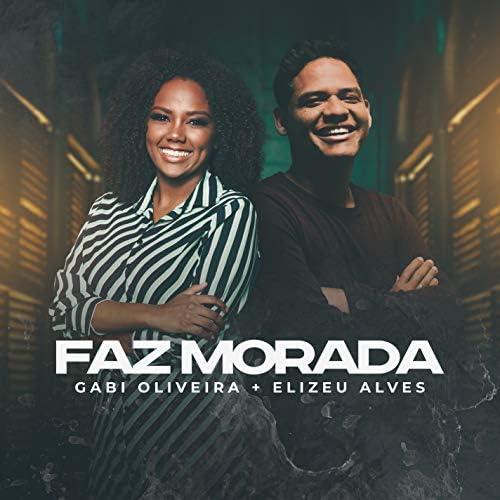 Gabi Oliveira feat. Elizeu Alves