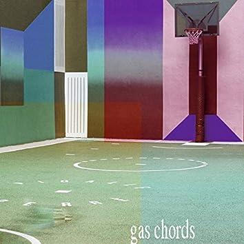 Gas Chords