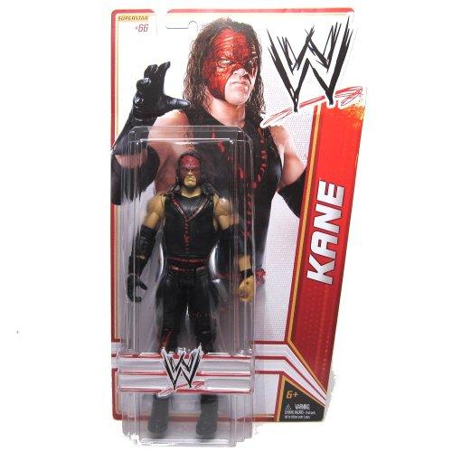 WWE KANE BASIC SERIE 23