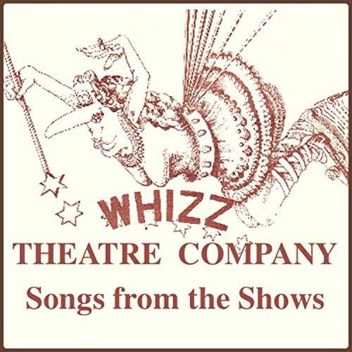 Whizz Theatre Company