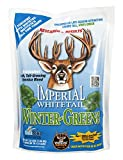 Whitetail Institute Imperial Winter-Greens Food...