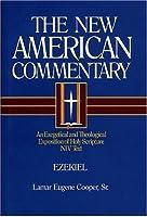 Ezekiel (New American Commentary)