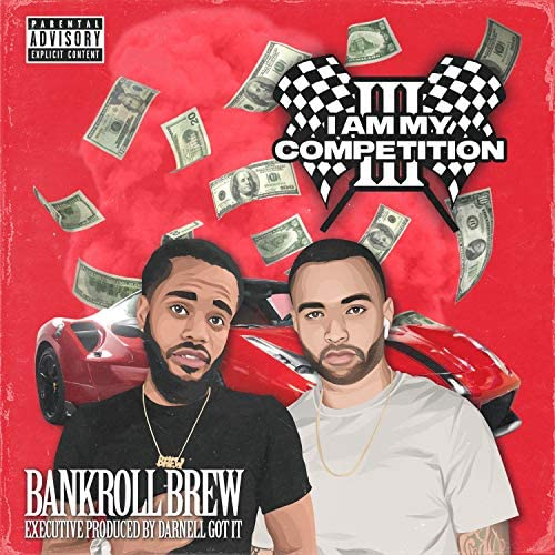 Bankroll Brew