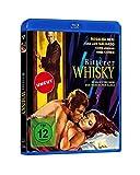 Two Males for Alexa (1971) ( Fieras sin jaula ) ( Bitterer Whisky ) [ Origen Alemán, Ningun Idioma Espanol ] (Blu-Ray)