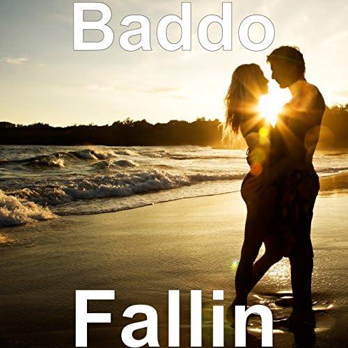 Baddo