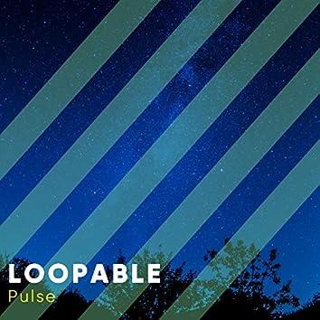 Loopable Pulse, Vol. 4