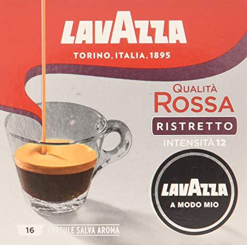 51lvsa6O3NL Capsule Caffè Lavazza