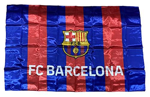 F.C. Barcelona Fahne, 150x100cm