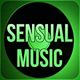 Sensual Music - Music for Restful Sleep, Good Time with New Age, Nature Sounds with Relaxing Piano Music, Sensual Massage Music for Aromatherapy, Ocean Waves & Rain Sounds, Serenity Spa