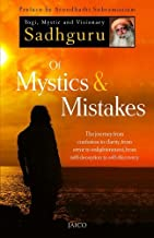 Best of mystics and mistakes Reviews