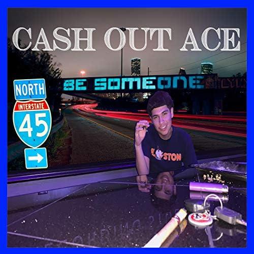 Cashout Ace