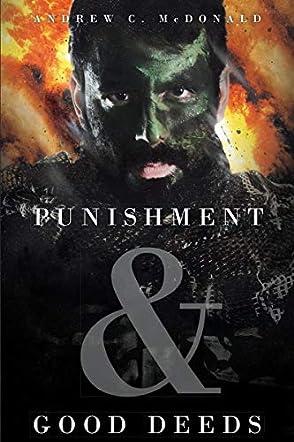 Punishment & Good Deeds