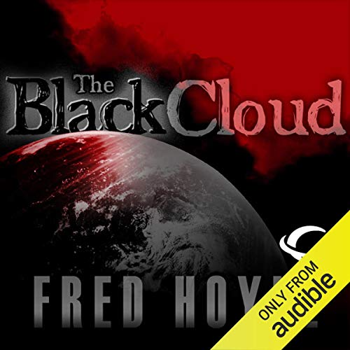 The Black Cloud Titelbild