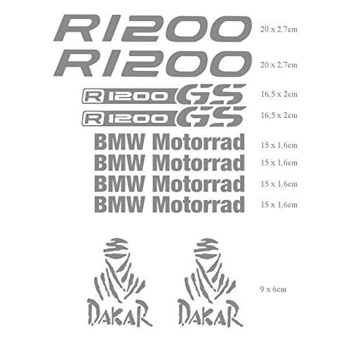 Auto & Motorrad: Teile Reparaturanleitung Bmw R 1200 Gs Lc Wasserboxer Ab 2013 Wartung Reparatur Neu Starke Verpackung