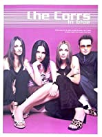 The Corrs: In Blue