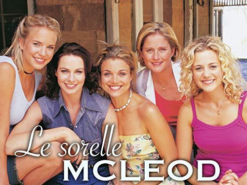 Le Sorelle McLeod
