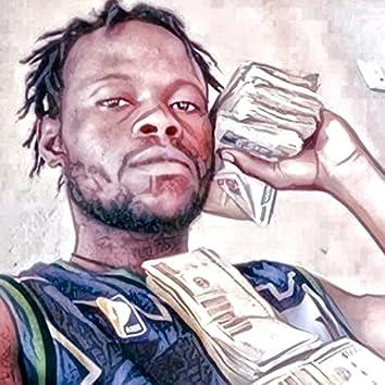 MONEY MATTER