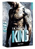 Kingdom - Tome 1 King (1)