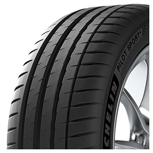 Michelin Pilot Sport 4 XL FSL - 225/45R18 95W - Sommerreifen
