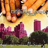 Al Parque Central