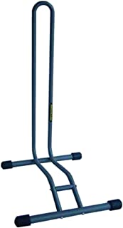 Superstand Bicycle Stand