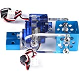 Makeblock Mini Pan-Tilt Kit fo...