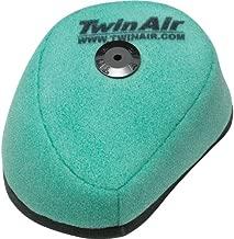 Twin Air 150209X Pre-Oiled Dual Foam Air Filter