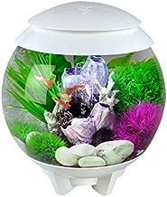 BiOrb by Oase Halo MCR 4 Gallon Aquarium