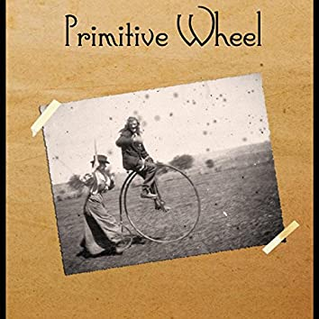 Primitive Wheel