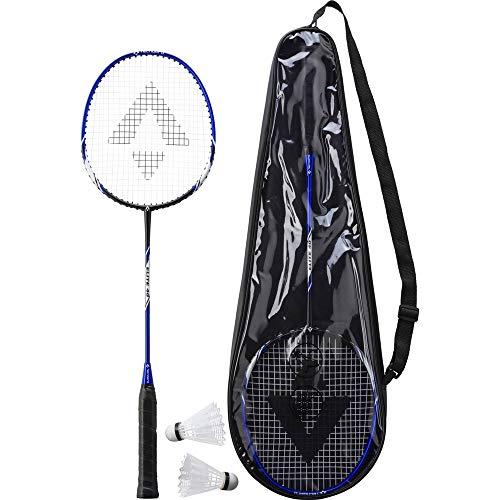 , badminton decathlon, MerkaShop