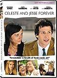 Celeste & Jesse Forever [DVD] [2012] [Region 1] [US...