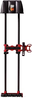 Tightspot Quivers 5 Arrow Red LH (TSQ5RED-L)
