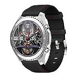 Reloj - - Para - E36363573