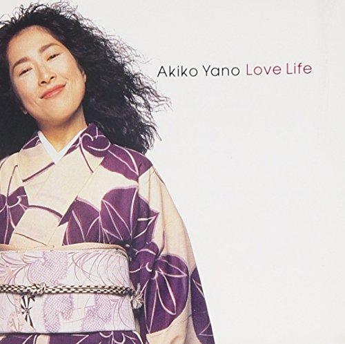 Japan-Love Life