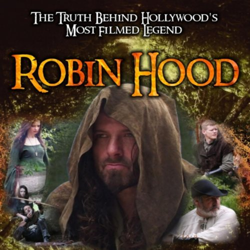 walt disney robin hood soundtrack - 8