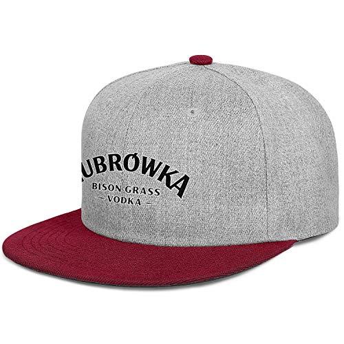 Trableade Thin Blue Line American Flag Unisex Sport Adjustable Structured Baseball Cowboy Hat
